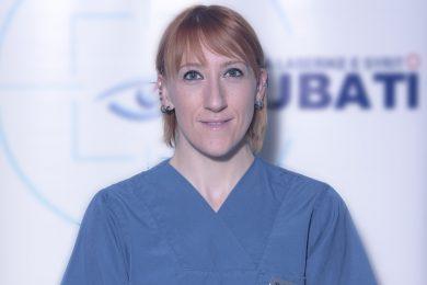 Dr.Rrona Gjini Bytyqi